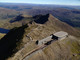Snowdon Summit Visitor Centre - Hafod Eryri