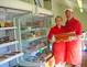 Derimon Smokery & Shop