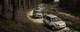 Land Rover Experience Snowdonia