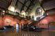 Oriel Plas Glyn-Y-Weddw Gallery