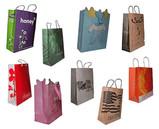 Parc Llandudno shopping